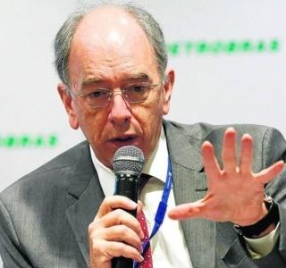 Antonio Lacerda|EFE