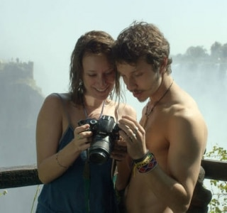 TVZERO, GAMAROSA FILMES & DAMNED FILMS