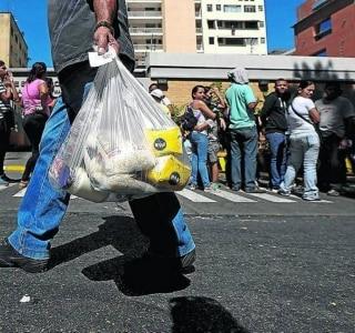 CARLOS GARCIA RAWLINS   REUTERS