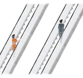 Como acabar com a disparidade de salários entre homens e mulheres