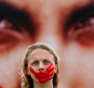 Segio Moraes/Reuters