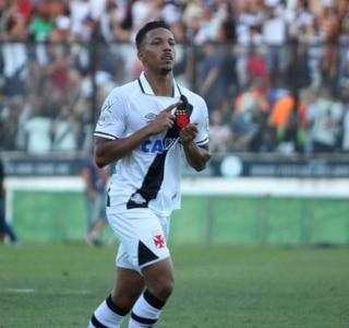 Paulo Fernandes|Vasco.com.br
