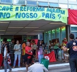 José Cruz|Agência Brasil