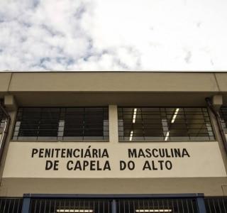 Guilherme Lara Campos/Divulgação