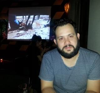 RODRIGO CAVALHEIRO/ESTADÃO