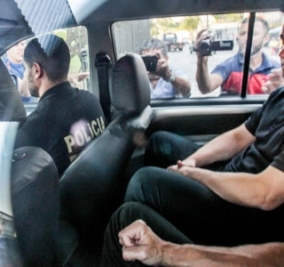 Prisão de Wesley Batista força JBS a acelerar sucessão