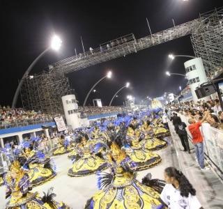 JOSE PATRICIO/ESTADÃO