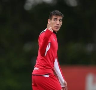 Alex Silva Estadão