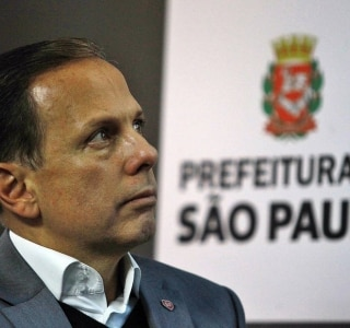 SERGIO CASTRO/ESTADÃO