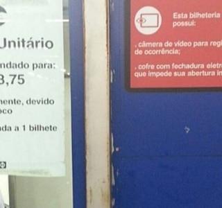 FELIPE RESK/ESTADÃO