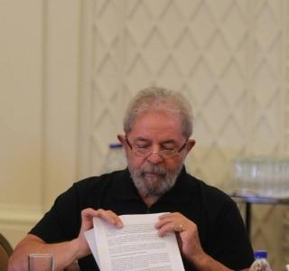 Sérgio Castro|Estadão