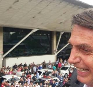 Pedro Venceslau /Estadão