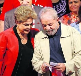 DANIEL TEIXEIRA|ESTADÃO