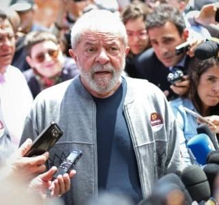 Ricardo Nogueira|EFE