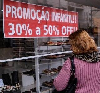 Gabriela Bilo/Estadão