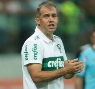 Daniel Teixeira/ Estadão