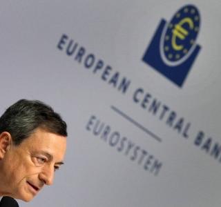 Daniel Roland/AFP