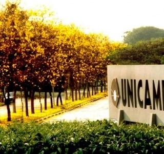 Unicamp/Divulgação