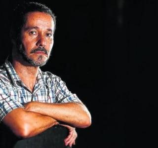 WILTON JUNIOR | ESTADÃO CONTEÚDO