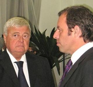 Gilberto Almeida/Estadão