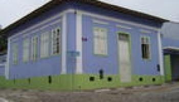 Prefeitura de Santana de Parnaíba/Reprodução