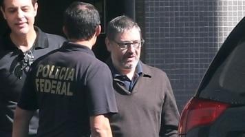 Rocha Loures, ex-assessor especial do presidente Temer. Foto: André Dusek/Estadão