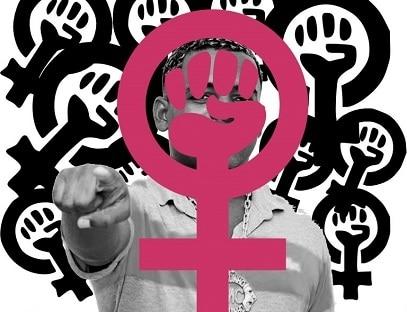 Só um sexismo de leve: letras misóginas no topo das listas