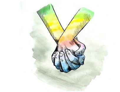 Orgulho LGBT: Como é sair na rua com medo de apanhar
