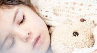 Seu sonho é ter uma noite de sono plena e restauradora? Veja dicas