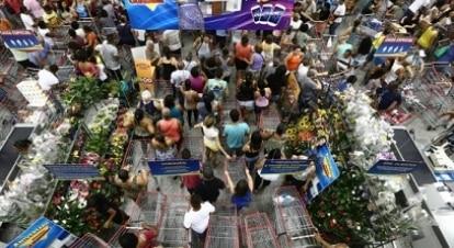 Aniversário do Guanabara é consagrado pelo Twitter como evento do ano