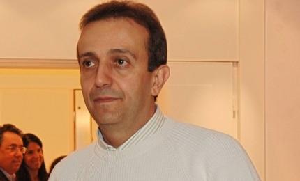 Novo líder da oposição na Câmara diz que apoiará reformas estruturantes se PT também apoiar