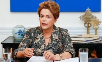 Governo dará reajuste de 5% na tabela do IRPF e de 9,5% para o Bolsa Família