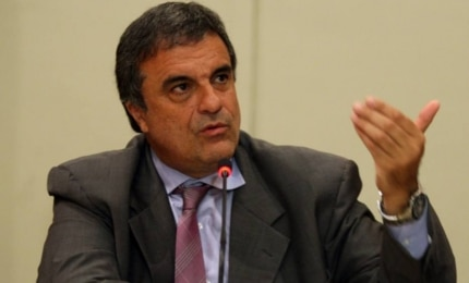 No STF, defesa de Dilma vai alegar desvio de finalidade de Cunha em processo de impeachment
