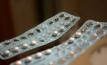 Conheça os riscos de contrair trombose com uso de anticoncepcional