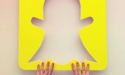 10 perfis de moda e beleza para seguir no Snapchat