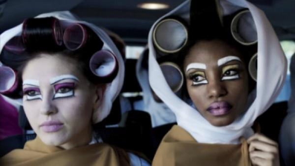 Continente tem recebido incentivos para entrar no mercado da moda