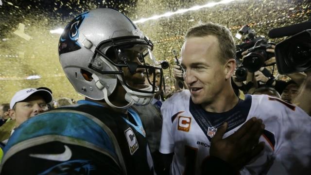 Astro do Denver Broncos não confirma aposentadoria após faturar o Super Bowl