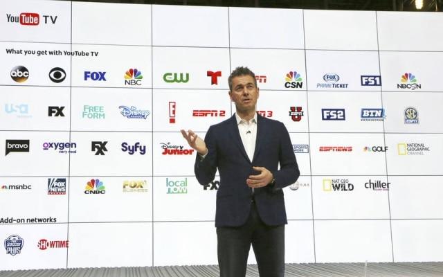 Resultado de imagem para YOUTUBE SERVIÇO DE TV POR ASSINATURA