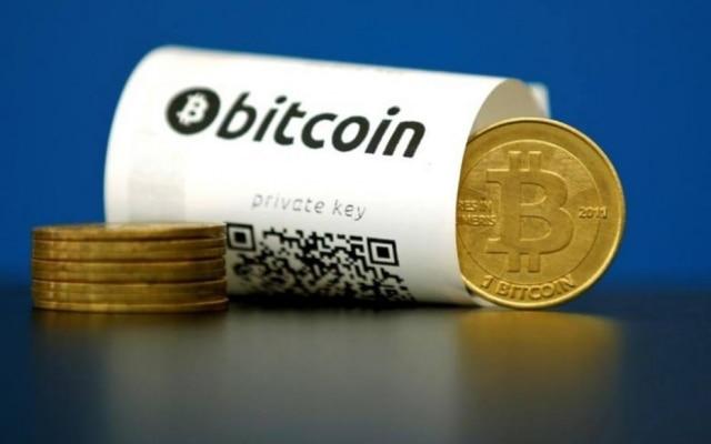 Ciberciminosos pediram resgate de arquivos em Bitcoin, mas poucos conhecem moeda virtual