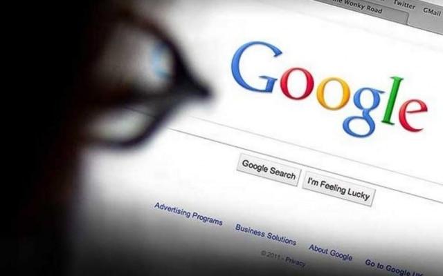 Google lança plataforma Hire, desenvolvida para empresas em busca de candidatos