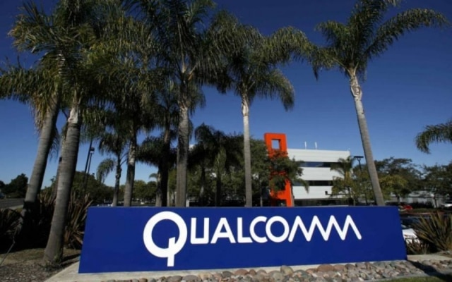 Qualcomm rejeita proposta da Broadcom