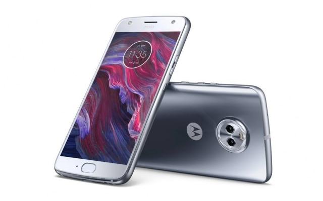 O smartphone já está à venda pelo preço sugerido de R$ 1.699.
