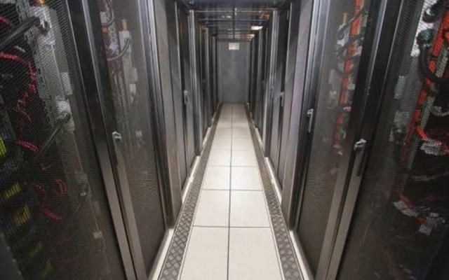 Supercomputador Santos Dumont foi inaugurado em janeiro de 2016 no Brasil.
