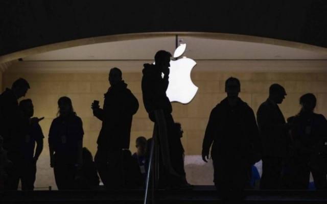 A Apple reconheceu que osiPhones 6, 6S, SE e7 receberam uma atualização que diminui a capacidade de processamento dos dispositivos conforme o estado da bateria.