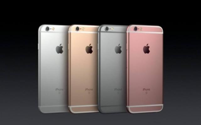 iPhone 6S ou superior terá condições especiais para troca de bateria nos EUA; Procon-SP exige que condições sejam oferecidas no Brasil