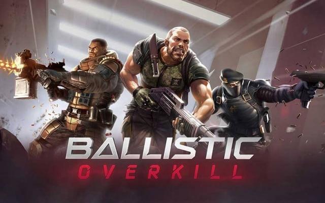 Game brasileiro está á venda nas lojas digitais de games por R$ 20