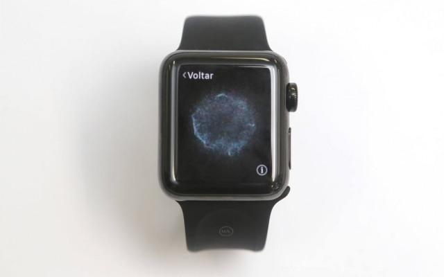 O novo modelo do Apple Watch é vendido no Brasil por preços a partir de R$ 3 mil