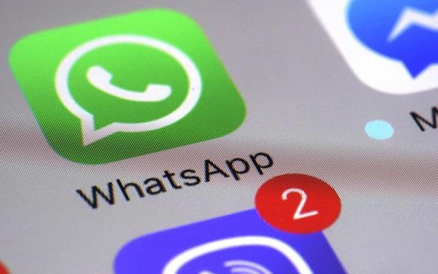 Aplicativo de mensagens WhatsApp pode ser bloqueado na Indonésia