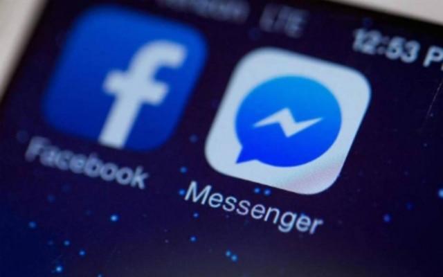 Facebook está desenvolvendo um novo aplicativo de conversas para atrair o público adolescente.