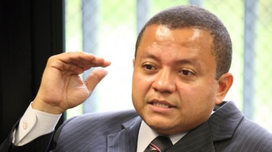 Magistrado compilou relatos sobre práticas excusas de políticos
